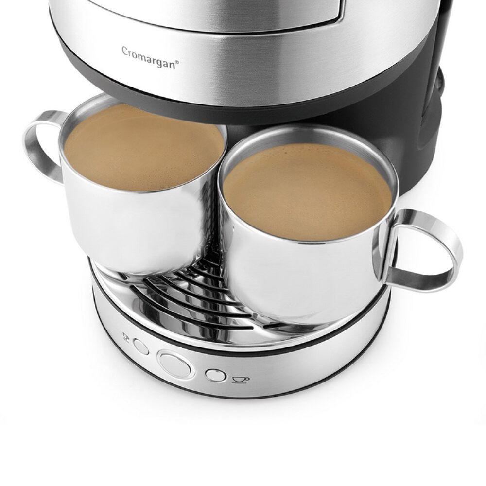 德国进口wmf福腾宝lono咖啡机过滤滴落式咖啡壶