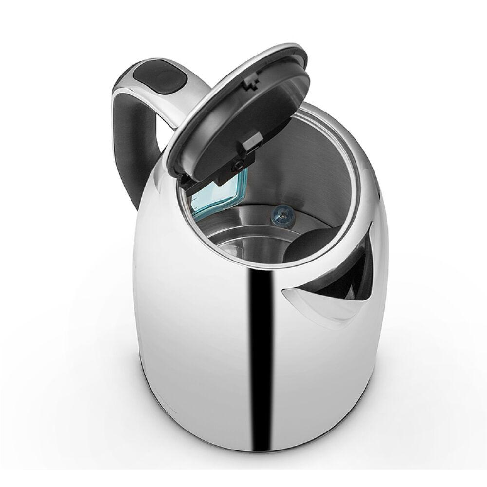 德国进口福腾宝wmf电热水壶自动断电1.6升防烫热水壶家用