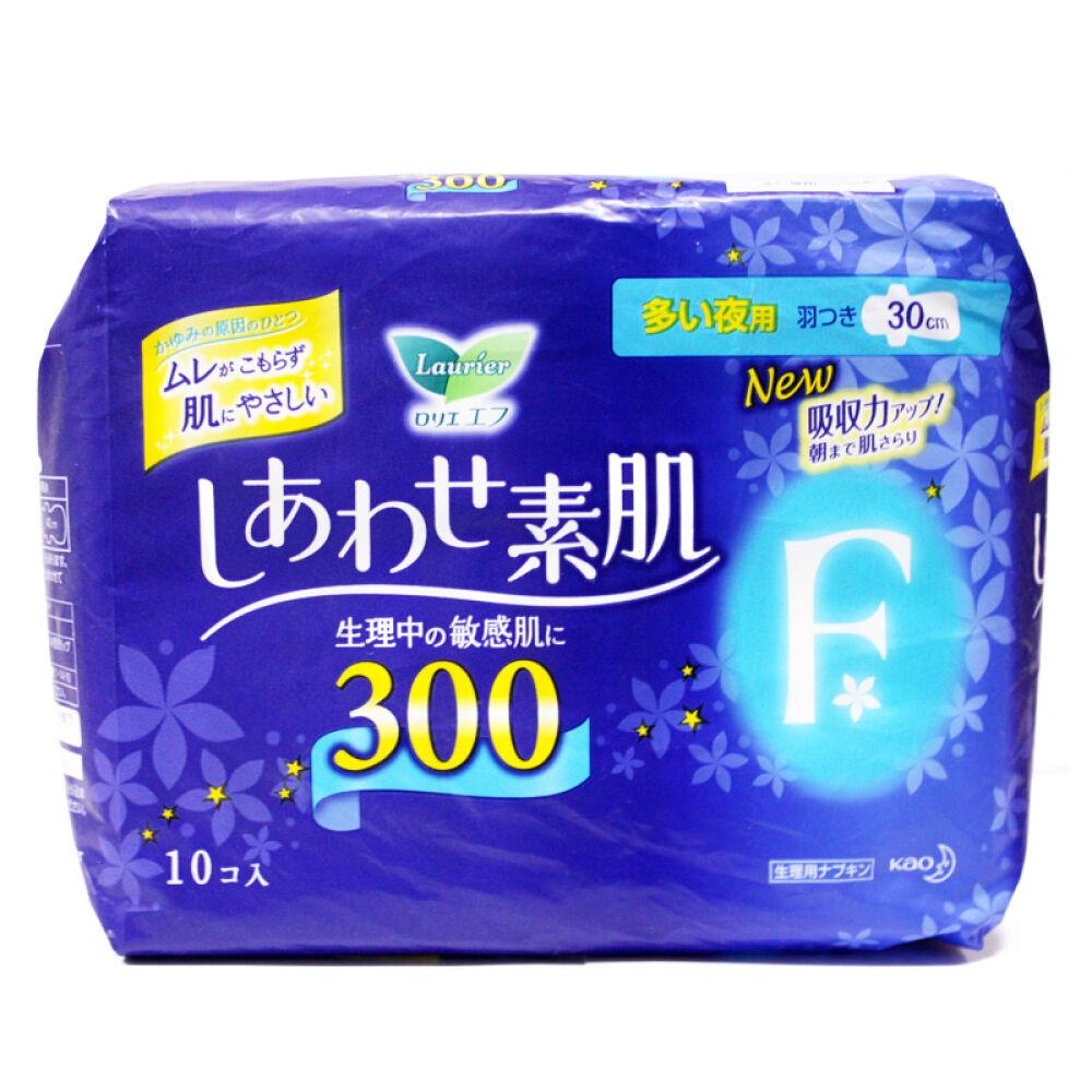 日本购物必买清单:妈妈用品母婴用品日本原装进.