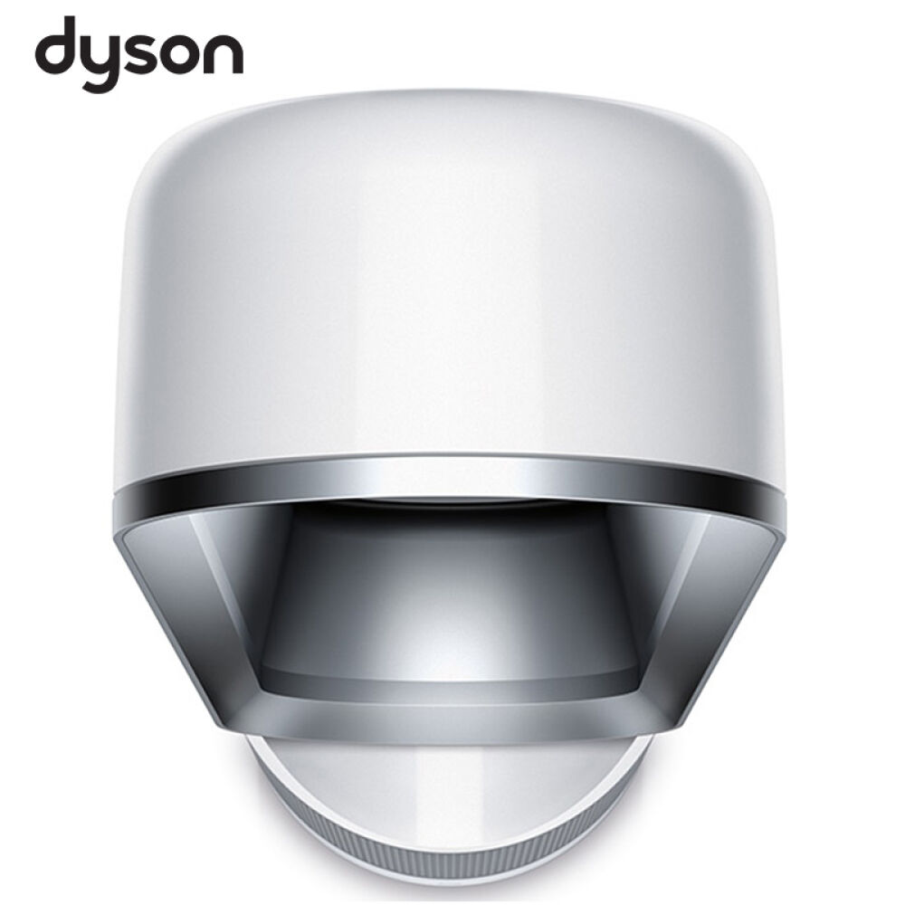 dyson戴森am11冷暖两用无叶智能静音风扇am11白色国行图片