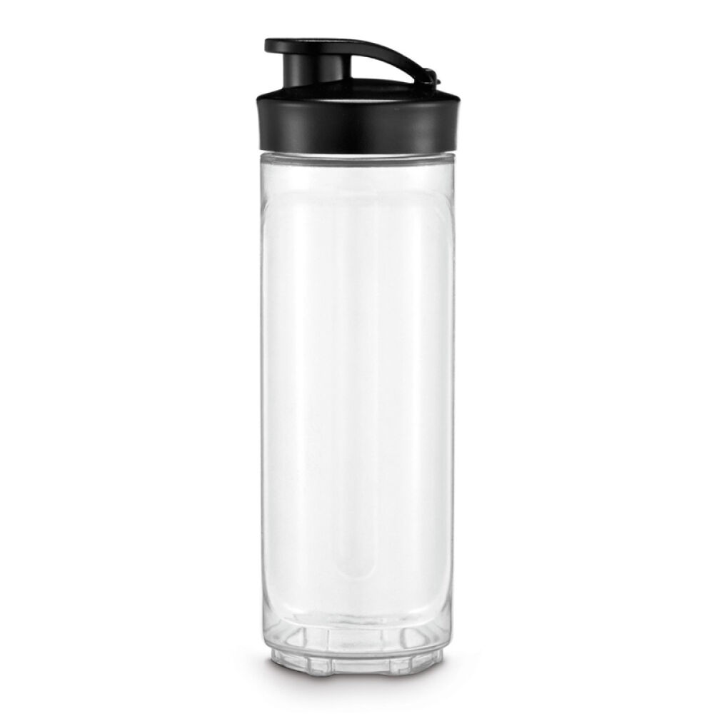 wmf福腾宝榨汁机料理机便携mix&go果汁机0416270011德国原装塑料杯